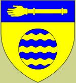 Commune d'Augignac